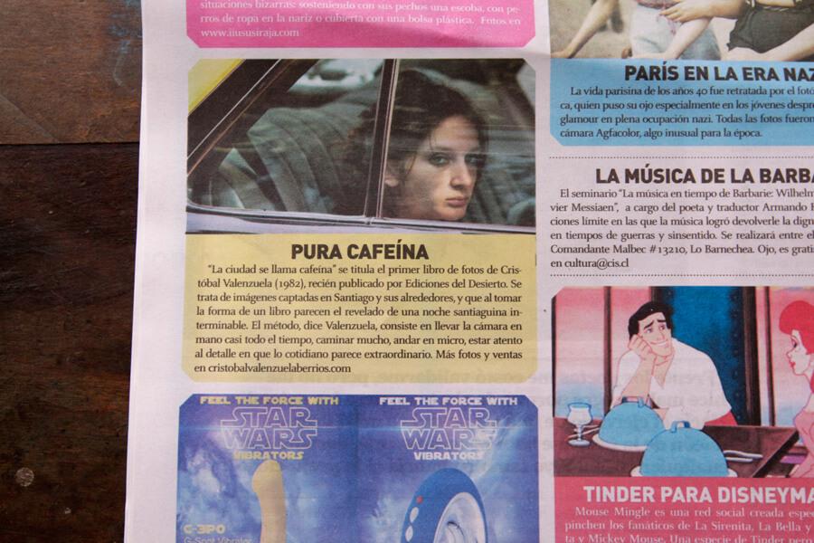 articulo_the_clinic_la_ciudad_se_llama_cafeina_