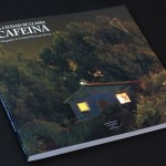 la_ciudad_se_llama_cafeina_cristobal_valenzuela_berrios_1-2